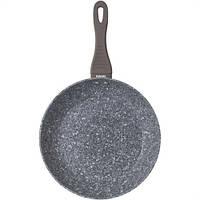 Сковорода RINGEL Sea Salt RG-11003-22