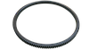 Венец маховика, моховика МТЗ, Д-240 (50-1005121-А)