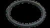 Вінець маховика, моховика МТЗ, Д-240 (50-1005121-А)