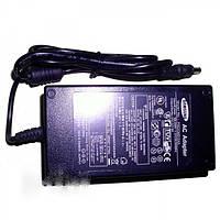 Блок питания 12В 5A 60Вт импульсный стабилизированный, Источник питания тока 12В 5A 60Вт   dc