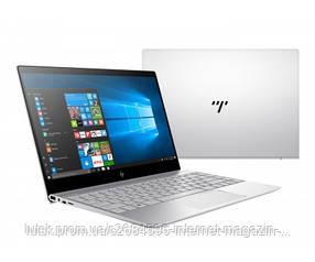 HP ENVY - 13-ad008nw(2GQ66EA)