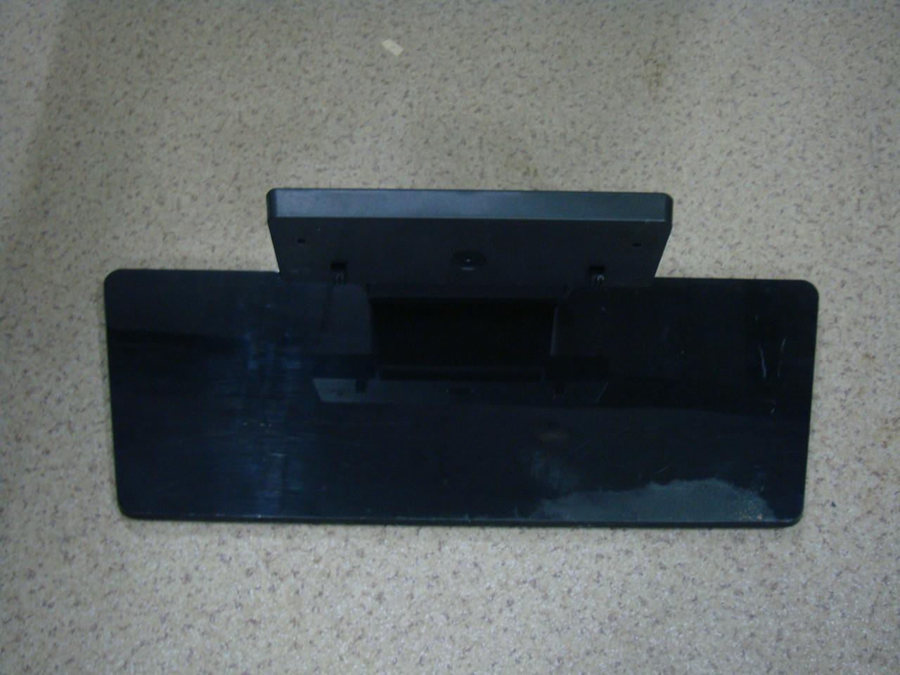 Підставка для телевізора LG 40LF630V