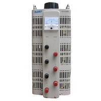 Однофазный лабораторный трансформатор RUCELF LTC-40000