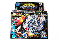 Бейблейд ЛУИНОР Лост Лонгиус (Beyblade Lost Longinus LUINOR)