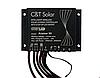Контроллер для освещения C&T Solar Acamar 50-1024