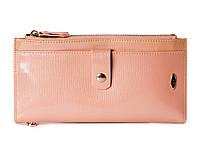 Гаманець жіночий ST BC-420 Pink, фото 1