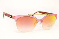 Солнцезащитные женские очки (10*5535-19)