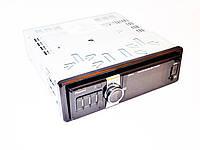 Автомагнитола пионер Pioneer 102 DVD USB+Sd съемная панель, фото 4