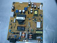 Запчасти к телевизору LG 42LA620V (EAX64905401 (1.6), LC500DUE-SFR1, 6870C-0452A, EBR77031901, EAT61813901)