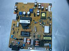 Запчастини до телевізора LG 42LA620V (EAX64905401 (1.6), LC500DUE-SFR1, 6870C-0452A, EBR77031901, EAT61813901)