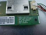 Запчастини до телевізора LG 42LA620V (EAX64905401 (1.6), LC500DUE-SFR1, 6870C-0452A, EBR77031901, EAT61813901), фото 4