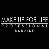 "Косметика ТМ ""MAKE UP FOR LIFE PROFESSIONAL"""