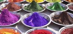 Пищевые красители,ароматизаторы