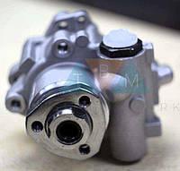 Насос гидроусилителя руля VW LT / T4 / Crafter 2.0 / 2.5TDI / T5 1.9TDI (-AC)