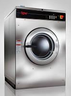 Промышленная стирально-отжимная машина с жестким креплением UniMac UCU040