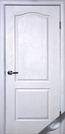 Двері Новий Стиль Класик глуха Структура