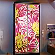 Шкаф-купе двухдверный 130 см, фото 2