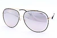 Солнцезащитные очки Dior, реплика, 751298