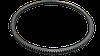Венец маховика, моховика ЮМЗ, Д-65 (36-1005126)