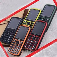 Телефон для активного отдыха T.Gstar 008