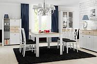 Мебель в гостиную ALICE SZYNAKA