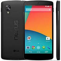 Муляж Nexus 5 Б/У