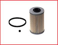 Фильтр топливный (патрон) 1.9/2.0/2.5dCi QSP Renault Master 2, Trafic 2, Opel Movano, Nissan Interstar X70