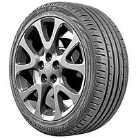 Летние шины Premiorri Solazo S Plus 205/50 R17 93V XL