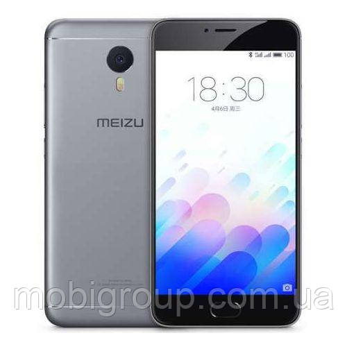 Муляж Meizu M3 Note Б/У