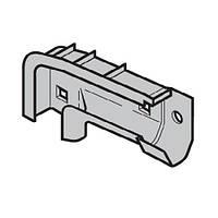 Дуга направляющая Hormann для ворот ролет гаражных секционных для ворот ролет гаражных секционных Правая