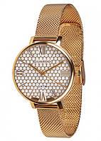 Женские наручные часы Guardo B01107(m) GW
