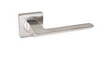 Ручка на розетке KEDR R08.148 SN/CP