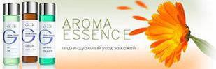 Aroma essence (ароматические масла)
