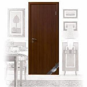 Межкомнатные двери Новый Стиль коллекция Колори экошпон