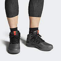 Кроссовки Adidas Infiltrate CG4806 - 2018
