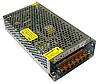 Блок живлення 100Вт 5В 20А негерметичний IP20 для підключення обладнання