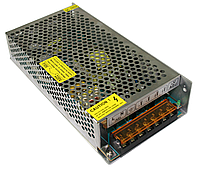 Блок живлення 100Вт 5В 20А негерметичний IP20 для підключення обладнання, фото 1