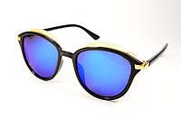 Женские солнцезащитные очки (8155 С4), фото 1