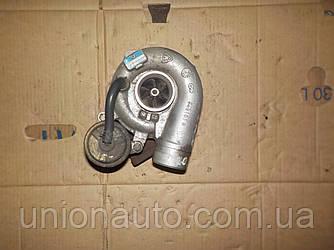 Турбіна 2.8 JTD Fiat Ducato 2002-2006