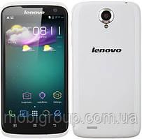 Муляж Lenovo S820 Б/У