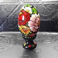 Пасхальное яйцо сувенир, фото 1