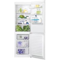 Холодильник ZANUSSI ZRB36102WA
