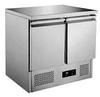 Стол холодильный Rauder SRH S901