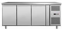 Стол холодильный Rauder SRH 3100TN
