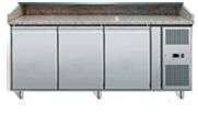 Стол холодильный для пиццы Rauder SRP Z3600TN