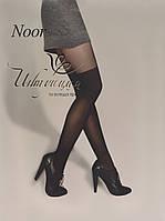 Колготки женские Noor 40 den