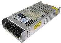 Блок питания 200Вт 5В 40А негерметичный (Slim) для подключения оборудования, фото 1
