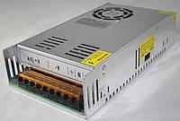 Блок питания 300Вт 5В 60А негерметичный для подключения оборудования, фото 1