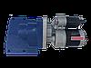 Переходник под стартер «ПДМ» (усиленный) + Стартер редукторный «АТЭК» (12В 2,7кВт)