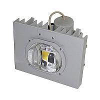 Светильник уличный светодиодный ДКУ 17С-40-001-СОВ